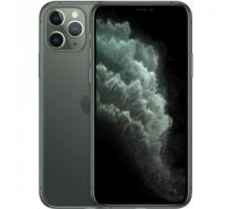 Apple iPhone 11 Pro 64GB MWC62ET/A  Midnight Green