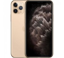 Apple iPhone 11 Pro 64GB MWC52ET/A  Gold