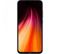 Xiaomi Redmi Note 8 Dual 4+64GB space black