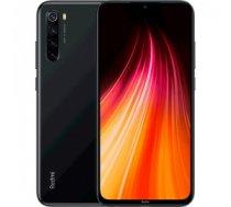 Xiaomi Xiaomi Redmi Note 8 Dual Sim 4GB RAM 64GB  Space Black