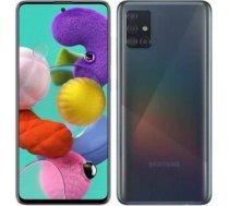Samsung A515F Galaxy A51 128GB DS  Prism Crush Black