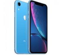 MOBILE PHONE IPHONE XR 64GB/BLUE MRYA2 APPLE