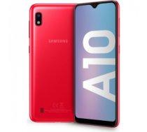 Samsung A105FN/DS Galaxy A10 Dual 32GB red