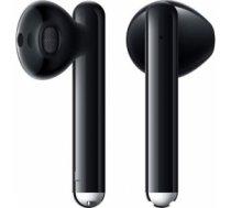 Huawei FreeBuds 3 carbon black