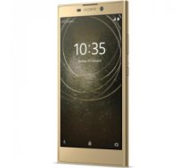 Sony H4311 Xperia L2 Dual gold