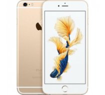 Apple iPhone 6S Plus 16GB Gold MKVQ2LL/A (Refurbished)