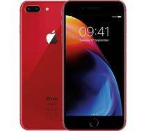Apple Iphone 8 256gb PLUS RED Ir uz vietas