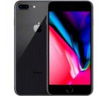 Apple Iphone 8 256gb PLUS Black Ir uz vietas