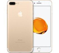 Apple Iphone 7 PLUS 32Gb GOLD Ir uz vietas