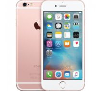 Apple Iphone 6 Plus 128Gb Rose Gold Ir uz vietas