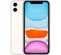 Apple iPhone 11 64GB MWLU2ET/A  White