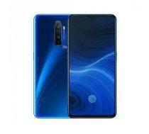 MOBILE PHONE X2 PRO 128GB/NEPTUNE BLUE REALME