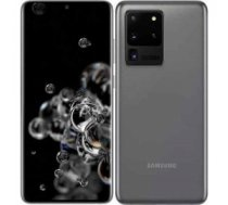MOBILE PHONE GALAXY S20 ULTRA/5G GRAY SM-G988BZADEUD SAMSUNG