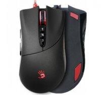 A4Tech Bloody V3m USB 43980