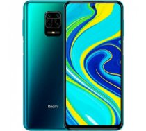 Xiaomi Redmi Note 9S Dual 4+64GB aurora blue