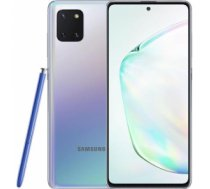 MOBILE PHONE GALAXY NOTE 10/LITE GLOW SM-N770FZSD SAMSUNG