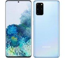 MOBILE PHONE GALAXY S20+ 5G/CL BLUE SM-G986BLBD SAMSUNG
