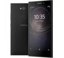 Sony H3311 Xperia L2 black