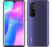Xiaomi Mi Note 10 Lite Dual 6+64GB nebula purple