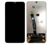 LCD screen Huawei P Smart 2019/P Smart Plus 2019/P Smart 2020 with touch screen black ORG