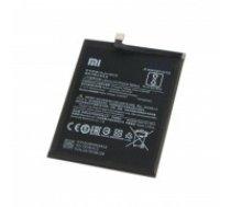 Akumulators ORG Xiaomi Redmi Mi A2 / Mi 6X 3010mAh BN36