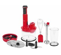 OURSSON - Oursson HB6070/RD Red - T-MLX30904