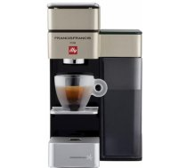 ILLY - Illy Y5 Satin 60198 - T-MLX35425