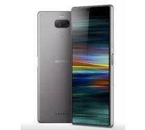 Sony - Sony I4113 Xperia 10 Dual silver - T-MLX31537