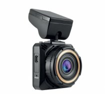 NAVITEL - Navitel R600 Quad HD - T-MLX34013