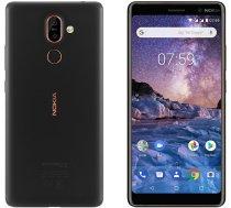 NOKIA - Nokia 7.2 Dual 6+128GB cyan green - T-MLX40291
