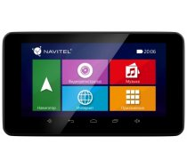 NAVITEL - Navitel RE900 Navigation DVR - T-MLX23777