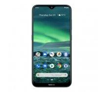 NOKIA - Nokia 2.3 Dual 32GB cyan green - T-MLX40052