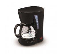 ESPERANZA - Esperanza EKC006 kafijas automāts 0,6L - EKC006