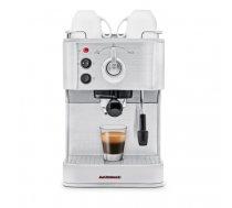 GASTROBACK - Gastroback 42606 Design Espresso Plus - T-MLX29665