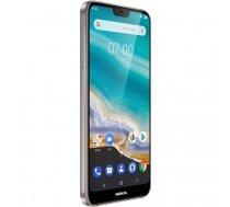 NOKIA - Nokia 7.1 Dual 32GB blue - T-MLX27322