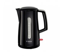 Bosch TWK3A013 electric kettle 1.7 L Black 2400 W TWK 3A013
