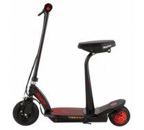 Razor-electric scooter E100 S Power Core RED