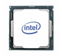 Intel Core i9-9900KF processor 3.6 GHz 16 MB Smart Cache BX80684I99900KF 999DL9