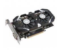 MSI GeForce GTX 1050 Ti 4GT OC 4 GB GDDR5