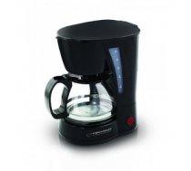 Esperanza EKC006 coffee maker Drip coffee maker 0.6 L