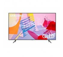 "Samsung Q60T QE55Q60TAUXXH TV 139.7 cm (55"") 4K Ultra HD Smart TV Black"