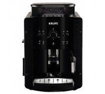 Krups EA8108 coffee maker Espresso machine 1.8 L Fully-auto