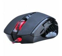 A4Tech Bloody V8m mouse USB Type-A V-Track 3200 DPI