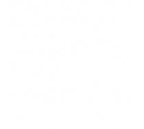 Philips Daily Collection HD9350/91 electric kettle 1.7 L Black, Stainless steel 2200 W