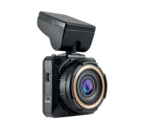 Navitel R600 Quad HD Black
