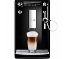 Melitta E957-101 Espresso machine 1.2 L