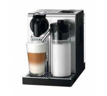 DeLonghi Lattissima Pro EN 750.MB Fully-auto Pod coffee machine 1.3 L