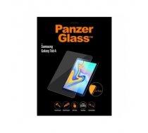 PanzerGlass Samsung Galaxy Tab A 10.1 (2019) Edge-to-Edge