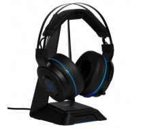 Razer Thresher 7.1 Headset Head-band Black,Blue