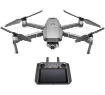 Drone|DJI|Mavic 2 Zoom|Consumer|CP.MA.00000014.01 CP.MA.00000014.01